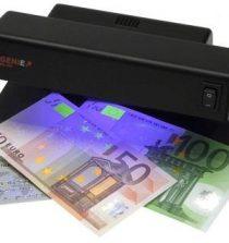 détecteurs faux billets multidevises